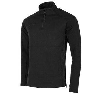 Stanno Functionals 1/4 Zip Tröja