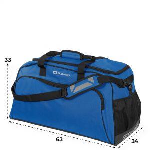 Loreto Bag