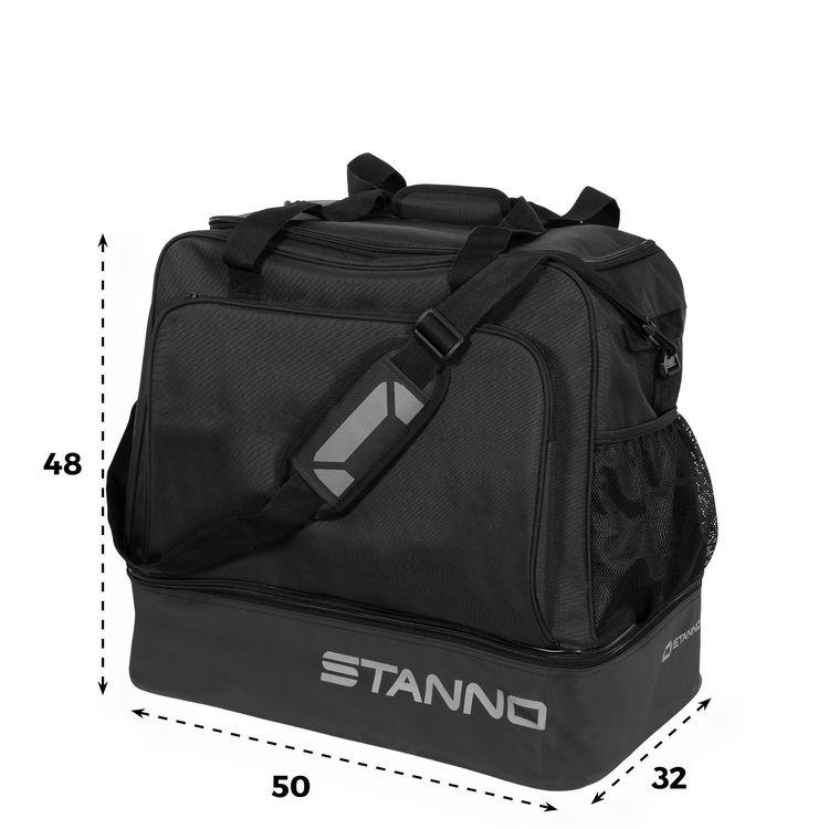 Pro Bag Prime