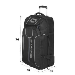 Stanno Trolley Bag Large
