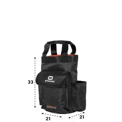 Väska för Vattenflaskor