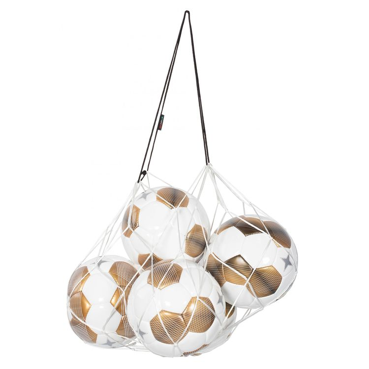 Ball Net max. 5 pcs