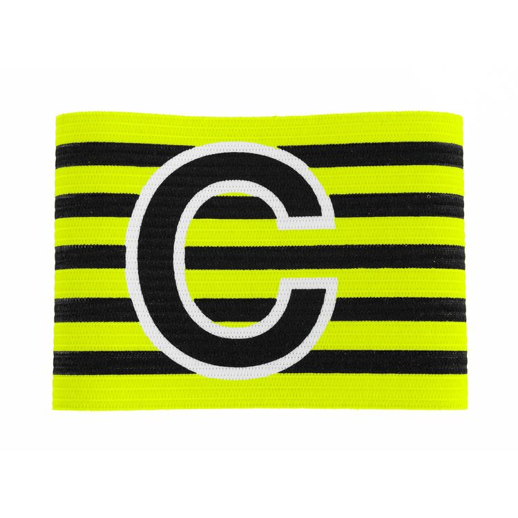 Captain Band Adjustable
