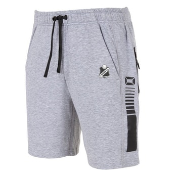Ekeby IF Ease sweat shorts