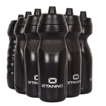 Centro Sports Bottle Set (6 pcs)