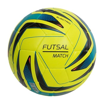Futsal Electric
