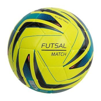 Stanno Futsal Electric