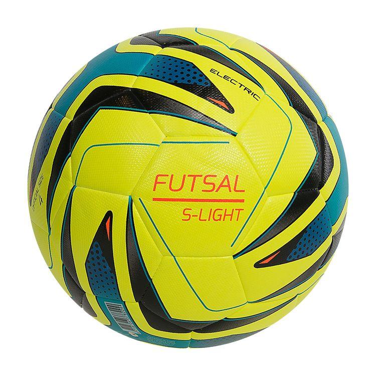 Stanno Futsal Electric Super Light