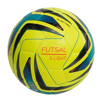 Futsal Electric Super Light