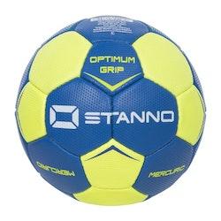 Mercurio Handball