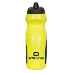 Centro Sports Bottle
