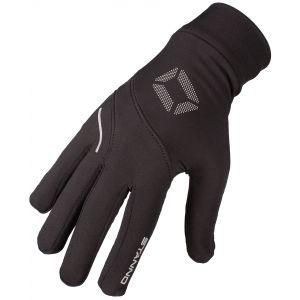 Running Gloves