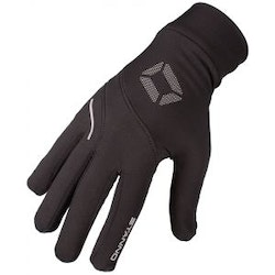 Running Gloves