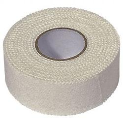 Sports Tape (2,5 cm x 10 m)