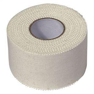 Sports Tape (3,8 cm x 10 m)