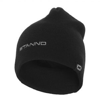 Training Hat
