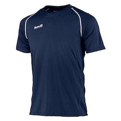 Core Shirt Unisex