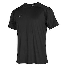 Performance Shirt Men