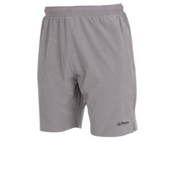 Reece Legacy Shorts Unisex