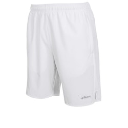 Reece William Shorts