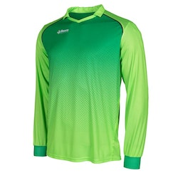 Mission Goalkeeper Shirt