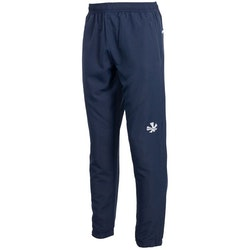 Varsity Woven Pants Unisex
