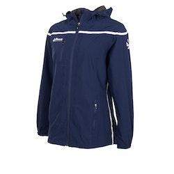 Varsity Breathable Jacket Ladies