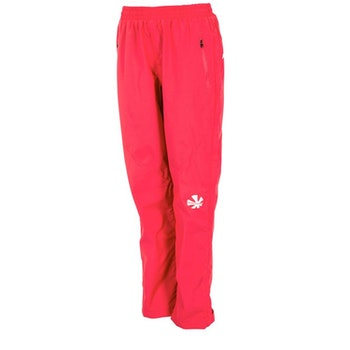 Varsity Breathable Pants Ladies