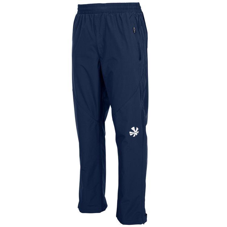Varsity Breathable Pants Unisex