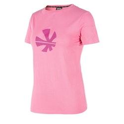 Reece Thora T-shirt Dam
