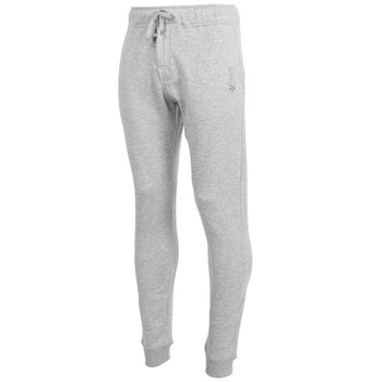 Gregory Sweat Pants