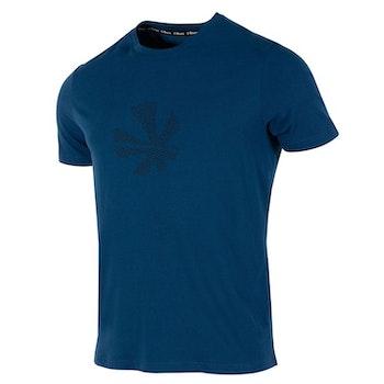 Reece Classic T-shirt Unisex