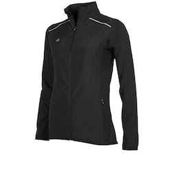 Performance Jacket Ladies