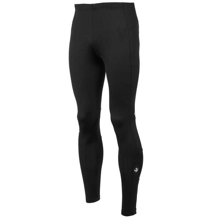 Reece Performance Tights Man