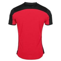 Askims IK Pride tränings t-shirt unisex