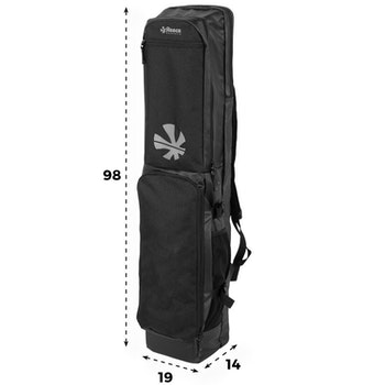 Derby II Stick Bag Small