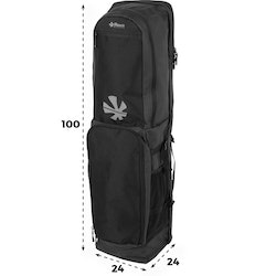 Derby II Stick Bag