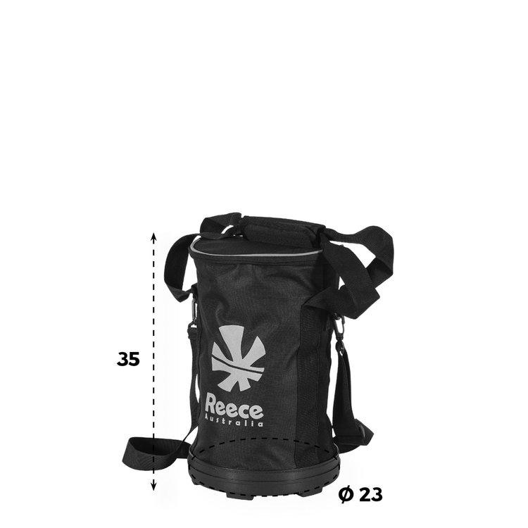 Tamworth Ball Bag