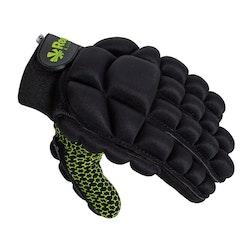 Comfort Full Finger Glove