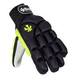 Force Protection Glove Slim Fit