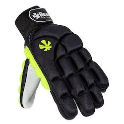 Reece Force Protection Handske