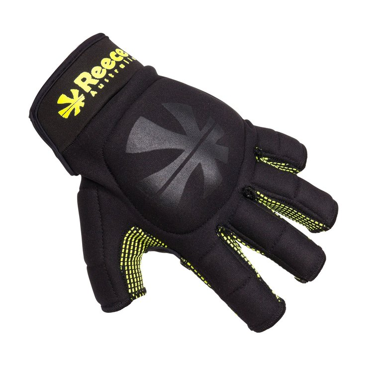 Reece Control Skyddande Handske (Vänster)
