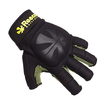 Control Protection Glove