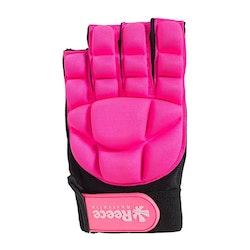 Comfort Half Finger Glove