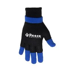 Reece Stickade Ultra Grepp Handskar 2 in 1