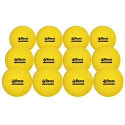 Dimple Ultra Ball (12 pcs)
