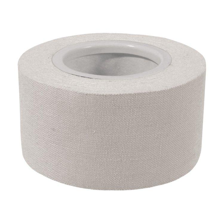 Cotton Tape 9 meter