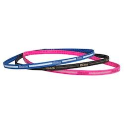 Reece hårband Non-Slip