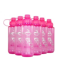 Drinkbottle Set 6-pack
