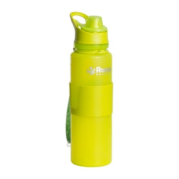 Dalby Drinkbottle